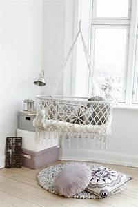 Ideen Für Babyzimmer : babyzimmer gestalten 44 sch ne ideen ~ Michelbontemps.com Haus und Dekorationen