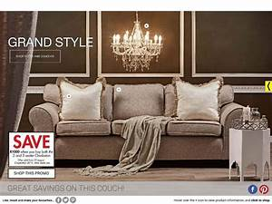 furniture catalogue home pinterest catalog With furniture and home decor catalogs