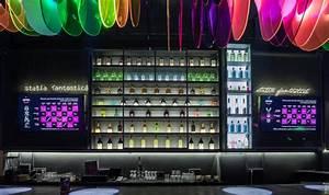 Din 19580 Entwässerungsrinnen : shoteria bucure ti rezerv o mas online bar club din centrul vechi ~ Frokenaadalensverden.com Haus und Dekorationen