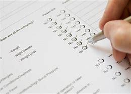 заполнение анкеты на визу во францию на ребенка образец 2019
