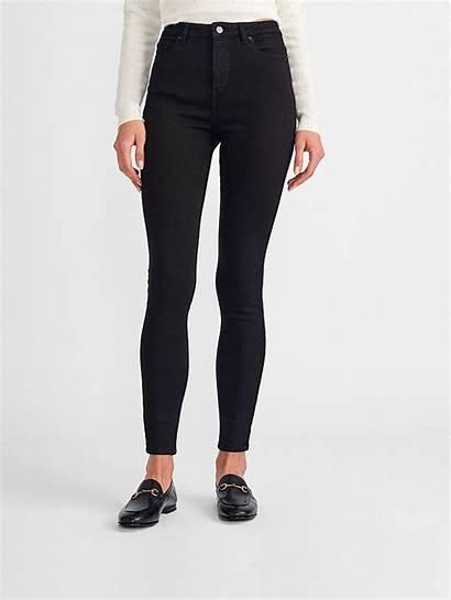 Rise Ultra Skinny Dl1961 Chrissy Jeans