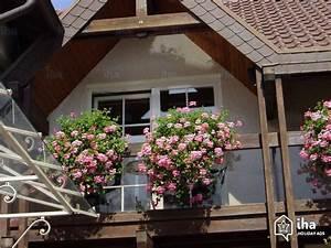 Rhodt Unter Rietburg Ferienwohnung : apartment mieten in rhodt unter rietburg iha 10183 ~ Eleganceandgraceweddings.com Haus und Dekorationen