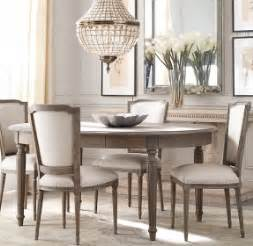 HD wallpapers drop leaf dining table oval