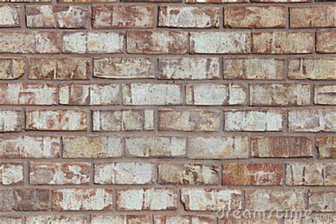 light brick wall royalty  stock photography image