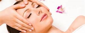 Дневной крем для лица от морщин со стволовыми клетками dermo cosmetics