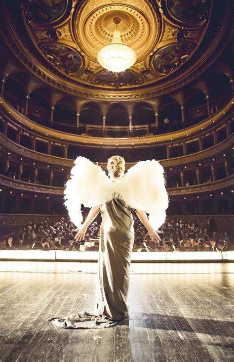 benoit magimel cesar youtube cesar awards french film industry awards 2016 france