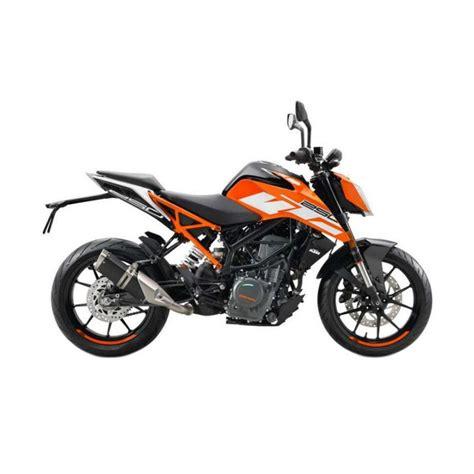 Gambar Motor Ktm Rc 200 by Harga Sepeda Motor Ktm Rc200 Impremedia Net