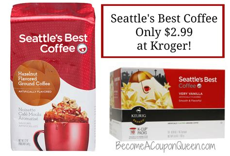 Seattle's Best Coffee Only .99 Italian Coffee Maker Filter Bialetti Dubai Chemex Dublin Best Instant Nescafe User Manual Glass Reviews Setup India