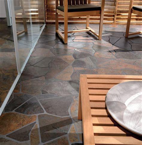 york kitchen floor tiles rustic tile kitchen floors morespoons 2e4196a18d65 1992