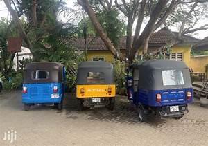 Archive  Tvs Apache 180 Rtr 2015 Blue In Kinondoni