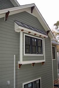 Craftsman Exterior Door Trim www imgkid com - The Image