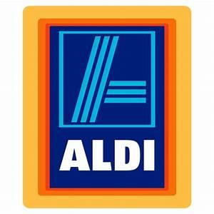 Aldi Töpfe Test : aldi psychometric tests aldi numerical reasoning tests ~ Jslefanu.com Haus und Dekorationen