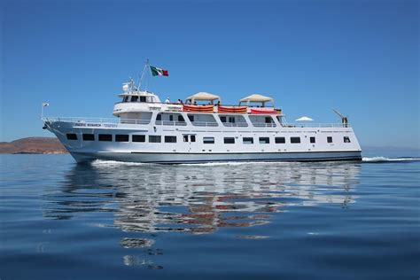 Boat Loans California by 1971 Pacific 130 Monarch Power New And Used Boats For Sale