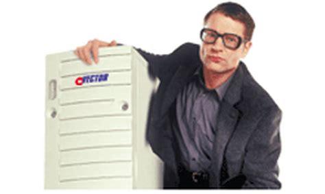 «Sonex» veikums 2004. gadā - 36 053 datori - Tehnoloģijas ...