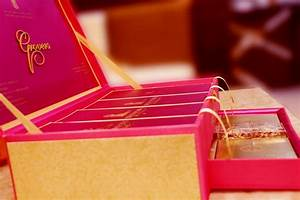 exclusive expensive wedding cards voguish wedding With wedding box cards india