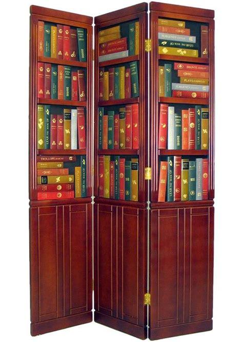 room divider shelf tall book shelf room divider room dividers pinterest
