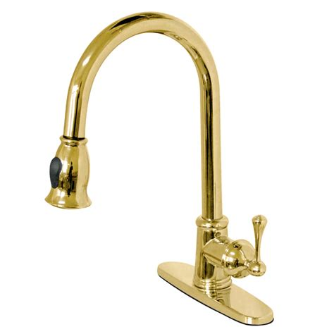 vintage kingston kitchen faucet water filters for faucets