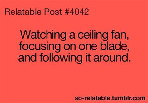 head in the ceiling fan lyrics 8 best images about i still do this moments on pinterest
