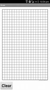 graph paper drawing software free download draw on a graph paper for android free download and