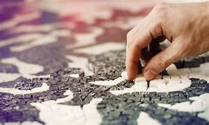 Mosaik Selber Machen : mosaik selber machen anleitung und tipps jetzt direkt ~ Lizthompson.info Haus und Dekorationen