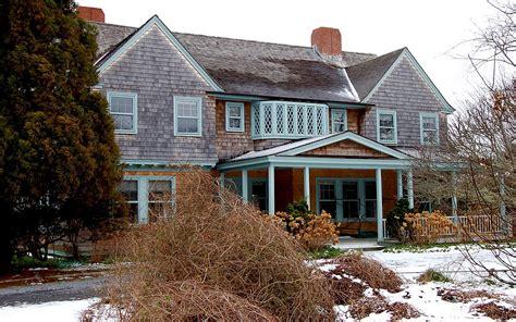 Grey Gardens (estate) Wikipedia