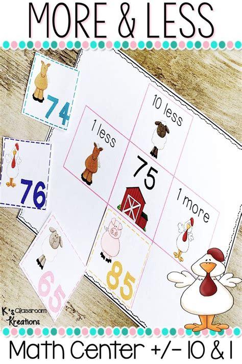 nbt ten   ten  math game farm theme