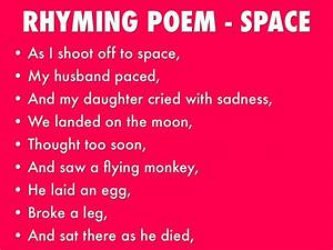 Limerick Poems About Dogs Pictures to Pin on Pinterest ...