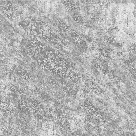 light colored granite light colored granite surface photo free