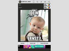 Meme Generator App Download Freewarede