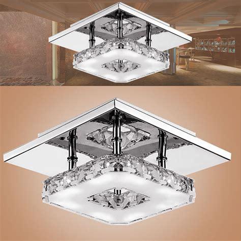 New Ceiling Lights Indoor Lighting Led Luminaria Abajur