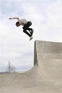 June 21: Go Skateboarding Day | A Year of Holidays