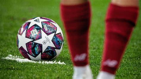 No será la primera ocasión en la que el estadio olímpico atatürk reciba el último partido del. Así estarán repartidos los bombos para el sorteo de la ...