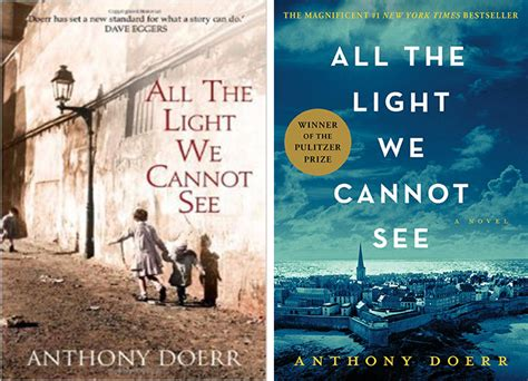 all the light review all the light we cannot see by anthony doerr
