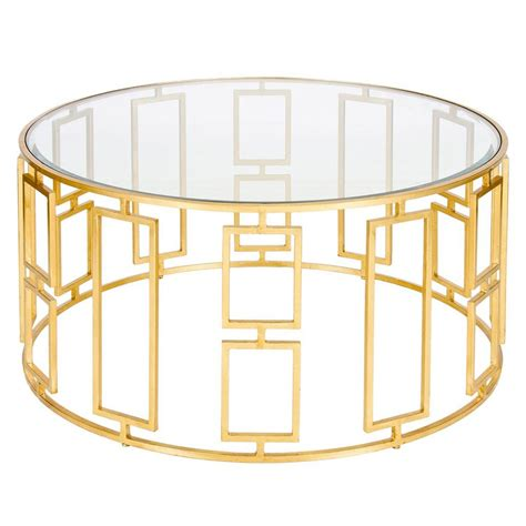 gold glass top coffee table coffee table gold glass coffee table design ideas