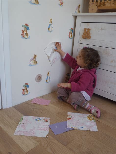 toile chambre fille best deco chambre fille 3 ans gallery seiunkel us
