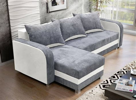 Settee Beds Sale by 30 Collection Of Corner Sofa Bed Sale