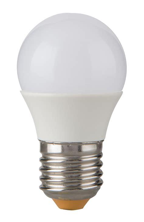 3 Watt Led Bulbs  Manufacturer, Supplier, Exporter