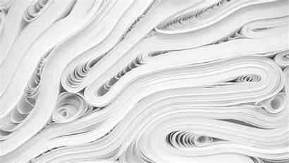 Texture Fabric 1080p Fhd Winding Hdtv