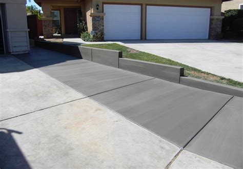 patios and walkway projects agundez concrete concrete