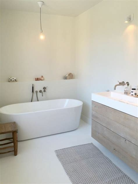 Basement Bathrooms Ideas by Best 25 Salle De Bain Enfant Ideas On Pinterest Salle