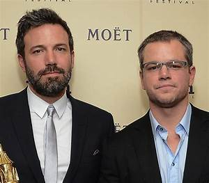 'Project Greenlight' Returning To HBO For New Season ...
