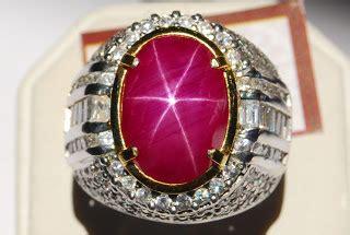 gemstone ruby mirah