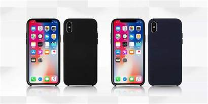 Iphone Series Deals Case Protect Xs Durable
