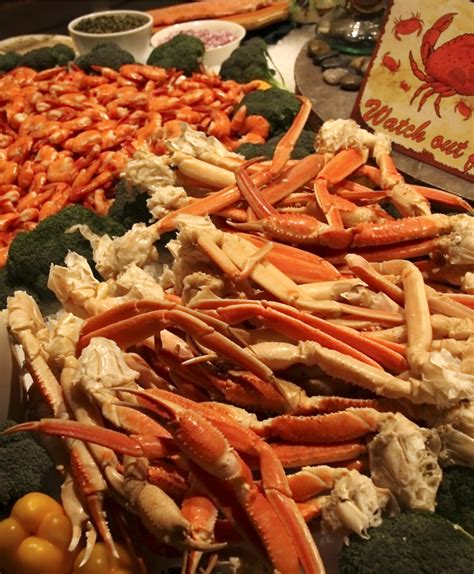 table mountain seafood buffet seafood buffet the official blog of deer valley resort