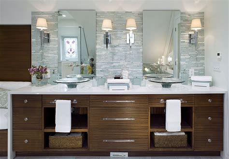 Candice Bathroom Design by Candice Glass Act Viatera Bring Your World Inside