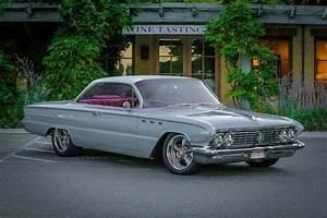 1961 Buick Lesabre For Sale  2094450