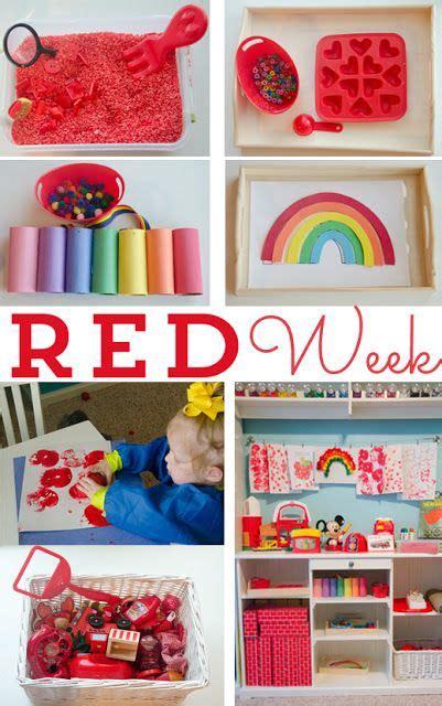 color preschool theme 1000 ideas about preschool color theme on 712