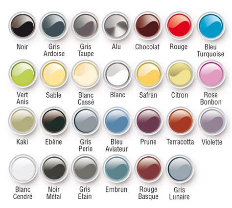 résine colorée resinence epoxy 250ml résine colorée resinence epoxy 250ml blanc cassé