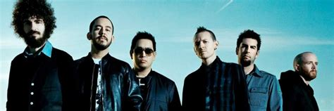 Misery Testo by Linkin Park Ecco Il Nuovo Singolo Lies Greed Misery