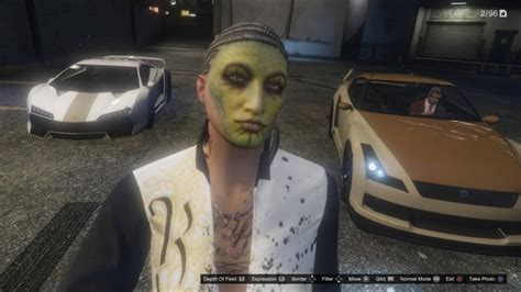 gta onlines gender switching character bug   fixed